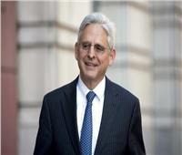 الشيوخ الأميركي يوافق على تعيين جارلاند وزيرًا للعدل