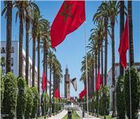 المغرب يعلّق التواصل مع سفارة ألمانيا