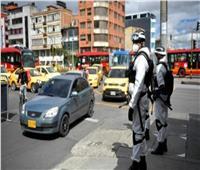 كولومبيا أول دولة لاتينية تتلقّى لقاحات عبر «كوفاكس»