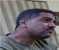 «رفضت تعملي كرنب وشاي».. اعترافات قاتل والدته في نجع حمادي