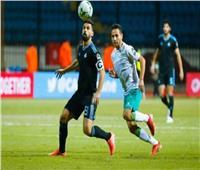 مواعيد مباريات اليوم من الدوري المصري