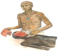 بردية طبية يعود تاريخها لـ 3500 عام.. أقدم دليل على سر «التحنيط»
