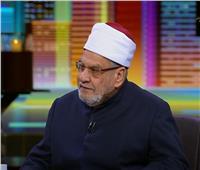 أحمد كريمة: إنشاء مجسم للكعبة المشرفة حرام شرعا