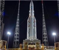 روسيا: إطلاق 29 صاروخًا فضائيًا في عام 2021