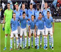 الدوري الإيطالي| لاتسيو في مواجهة تورينو