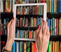 «القراءة في زمن الكورونا».. منصات إلكترونية مجانية للاستفادة بـ«العزل المنزلي»