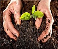 مبادرة لتعميم الزراعة الحيوية وتدريب المزارعين | فيديو