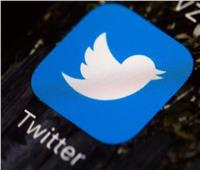 بيع تغريدة بنصف مليون دولارعلى «تويتر».. تعرف على القصة