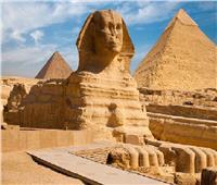 كبير الأثريين: مصر أصل التاريخ.. عاشت 4 آلاف سنة حضارة غير منقطعة| فيديو