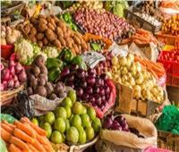 الجريدة الرسمية تنشر قرارا يخص جمعية لإنتاج الخضر والفاكهة بالإسماعيلية