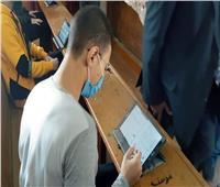 تعليم القاهرة: ارتفاع نسبة حضور طلاب ثانية ثانوي والتغلب على المشكلات التقنية