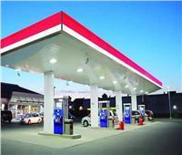 تفاصيل أول تطبيق إلكترونى لأماكن محطات الغاز الطبيعي للسيارات