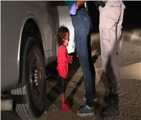 نهاية «قانون فصل العائلات»..2600 طفل ضائع بسبب ترامب