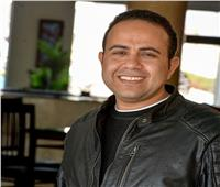 «الأخبار» تفوز بجائزة نوال عمر الصحفية