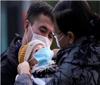 لأول مرة منذ 60 عامًا.. تراجع المواليد في الصين يهدد نموها الاقتصادي