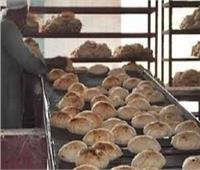 مدير مخبز يتلاعب في «حصص الخبز» ويستولي على 1.5 مليون جنيه