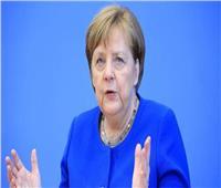ألمانيا تدفع تعويضات بالمليارات للمحطات النووية مقابل إغلاقها