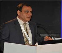 الزمالك يرد على تصريحات مرتضى منصور عن قضية شيكابالا