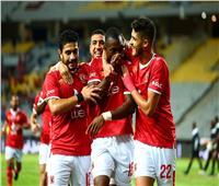 80 مليون جنيه قيمة لاعب الأهلي للانتقال للدوري التركي