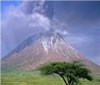 زيارة التراث الجيولوجي.. منتج سياحي جديد في شرق إفريقيا