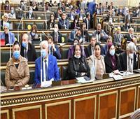 ننشر التعديلات الكاملة لتشريعية النواب على الشهر العقاري 