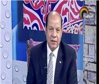 «نقابة الإعلاميين» تنعى محمود الشيمي كبير مذيعي قناة القاهرة