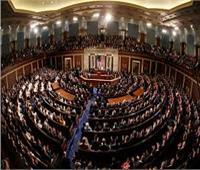 مجلس الشيوخ الأمريكي يناقش خطة بايدن لتحفيز الاقتصاد