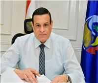 محافظ البحيرة يصدر قرارًا بحركة تنقلات لرؤساء القرى بـ«أبوحمص»