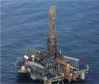الرئيس السيسي يصدق على اتفاقية للبحث عن الغاز والبترول شمال مارينا البحرية