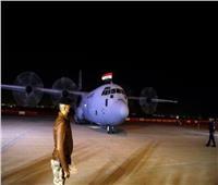 العراق يتسلم الدفعة الأولى من لقاح سينوفارم الصيني لكورونا