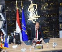محافظ أسوان: مد فترة تلقي طلبات التعويضات لأهالي النوبة لـ١٦ مارس