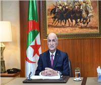 «هبوط خطير» في احتياطي النقد الأجنبي بالجزائر