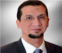 انطلاق فعاليات الدورة الـ15 لمعرض القاهرة الدولي للجلود 11 مارس