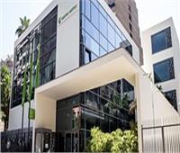 معهد  «جوته»: فتح باب تقديم للدورة الثانية لبرنامج الإقامات الفنية الرقمية