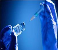 العراق: صحة بابل تعلن وصول 2700 جرعة من لقاح كورونا