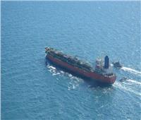 كوريا الجنوبية: 5 بحارة من ميانمار في السفينة المحتجزة بإيران سيعودون