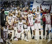 «دولي السلة» يحدد موعد مباريات أوغندا أمام مصر والمغرب والرأس الأخضر