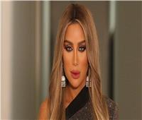 ظهور هادىء لـ«مايا دياب» في صورة جديدة