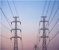 فصل الكهرباء عن 4 مناطق بدمياط.. غدا