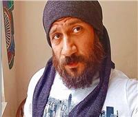 بعد إصابته بكورونا.. استقرار الحالة الصحية للفنان أحمد مكي
