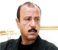 محسن صالح يدخل قائمة المرشحين لخلافة محمود سعد في اتحاد الكرة