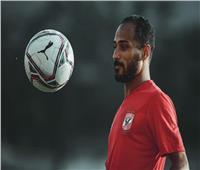 هاتف اللاعب وليد سليمان يتسبب في سجن موظف 3 سنوات