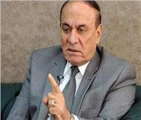 اللواء سمير فرج: أمن مصر يبدأ من عمق السودان