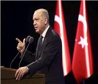 «أردوغان» يعلن خطته للتخلص من المعارضة خلال عامين