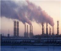 مسؤول: روسيا تورد الغاز الطبيعي المسال إلى الاتحاد الأوروبي أكثر من أمريكا