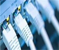 ضبط منظومة اتصالات غير رسمية لتوزيع الإنترنت بالقاهرة