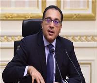 «مدبولي»: توجيهات رئاسية بتطوير الفسطاط لاستعادة وجهها الحضاري