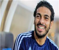 هاني سعيد: لقاء المصري «صعب».. والفوز مهم بعد النتائج الأخيرة