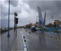 درجات الحرارة في العواصم العربية اليوم الأربعاء 3 مارس