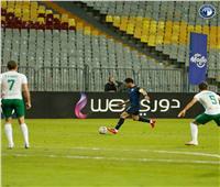 «بيراميدز» استحق الفوز على «المصري» بعدما قدم مواجهة قوية